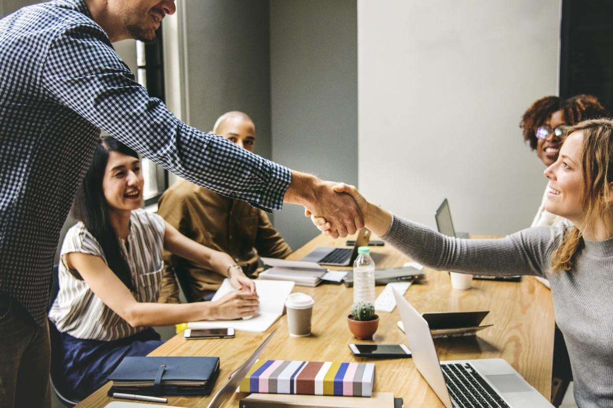 Employer branding: como medir a reputação da empresa?