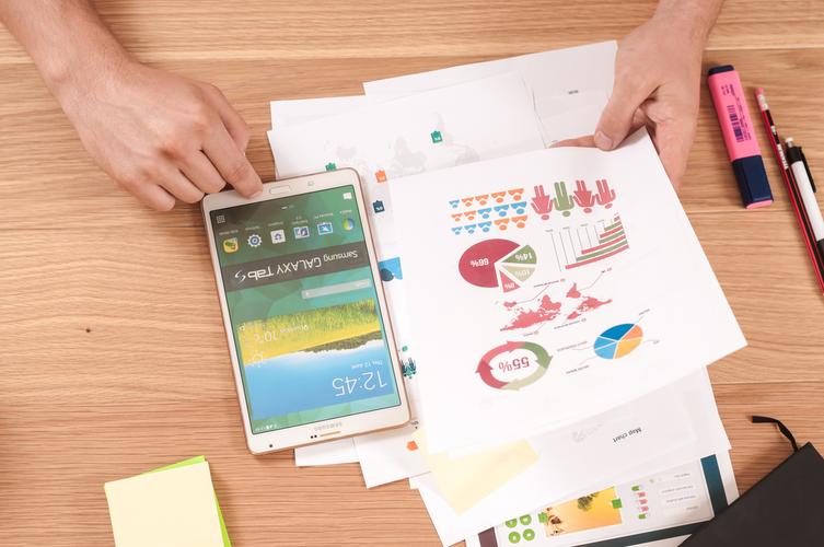 Estatísticas de Recrutamento: Conheça os Principais Dados sobre R&S