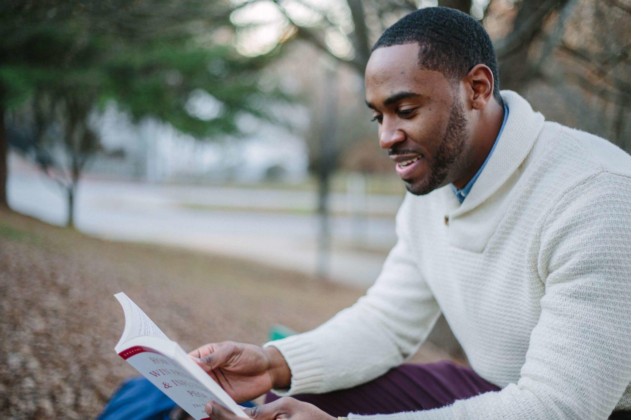 4 melhores livros de recrutamento e seleção para profissionais de RH