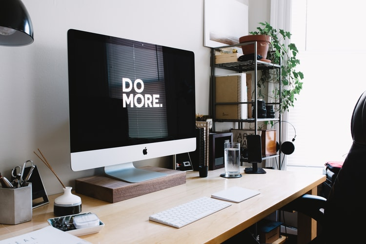 Empresas: saibam como manter a produtividade em tempos de COVID-19