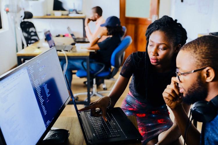 Software de Recrutamento: Tudo o que você precisa saber